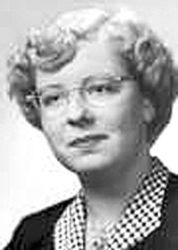 Patricia L. <i>Kuhn</i> Bartek