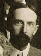 Crayton Chambers Snyder