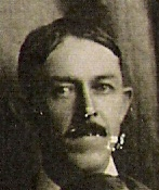Brigham Young Snyder