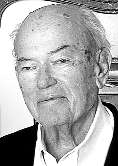 Charles George Buck Delano
