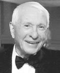 Charles E Ed Baxter, III