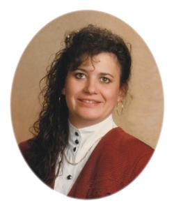 Anita Juliana <i>Link</i> Amundson