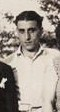 John A. Montana