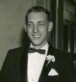 Herman Lawrence Henning