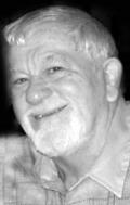 Lorin Robert Hawkins