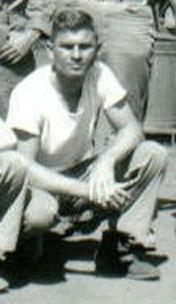 Lee Roy Anderson, Jr