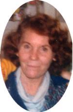 Dorothy Belle <i>Muncy</i> Breeding