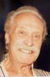 Hans Luetcke