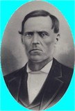 LTC Martin Baty Lewis, Sr
