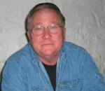 Jerry Wayne Breshears