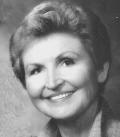 Nancy Lou <i>Garrard</i> Burgon