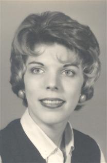 Catherine H. <i>Hurst</i> Spillane