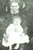 Georgia Anna <i>Tolson</i> Herndon