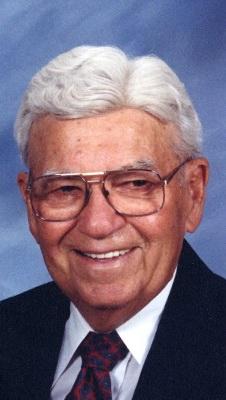 Edgar Allen Asbury, Jr