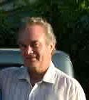 John Randolph Baker