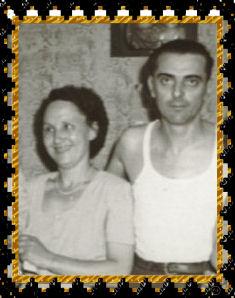 Alcide Saitz