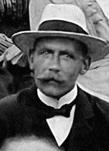 Anders Johan Andersson