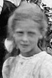 Sigrid Elisabeth Andersson