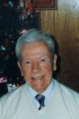 Edward P. Whitford
