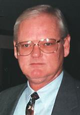 James Michael Hendrick