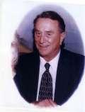 Victor Bennett Rothschild