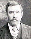 Adelbert Luther Dell Burnham, Jr