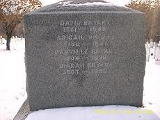 Diana H Bryant