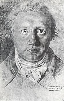Jacob Asmus Carstens