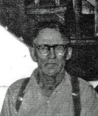 Adelbert Belknap