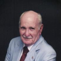 James W Jim Meeker