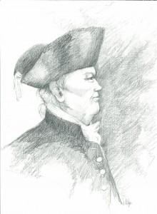 Col John Tipton