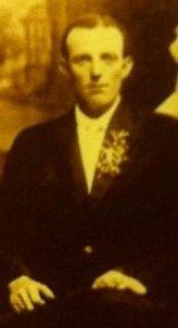 Emil Joseph Rackers
