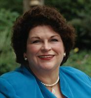 Patricia Rae <i>Cashman</i> Andrus
