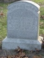 Rachel E. <i>Apker</i> Fuller