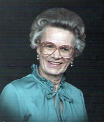 Daisy B. <i>Hale</i> Blankenship