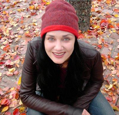 Natasha Shneider Natasha Shneider 1956 2008 Find A Grave Memorial