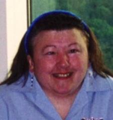 Judyann Lamothe