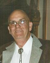 Damon Clyde Lowe