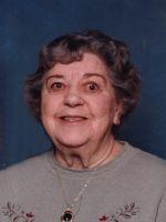 Helene <i>Jacobson</i> Oman