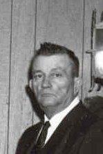 Walter Bachman