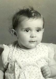 Bessie June <i>Stith</i> Munton