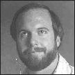 David Hillyer King, Sr