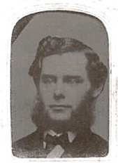 William Henry Carpenter