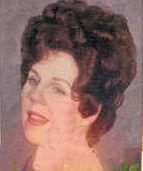 Phyllis P. <i>Hedge</i> Harper