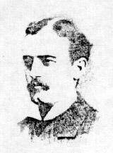 Russell Benjamin Harrison