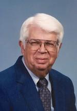 Joe Linton Greer