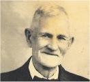 Lewis Everett Canfield