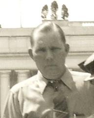 Homer Franklin Brooks