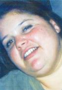 Crystal Lynn <i>Cox</i> Carroll
