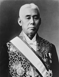 Takashi Hara
